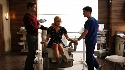 Seriesaddict - The New Normal saison 1 �pisode 2